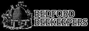 Bedford Beekeepers